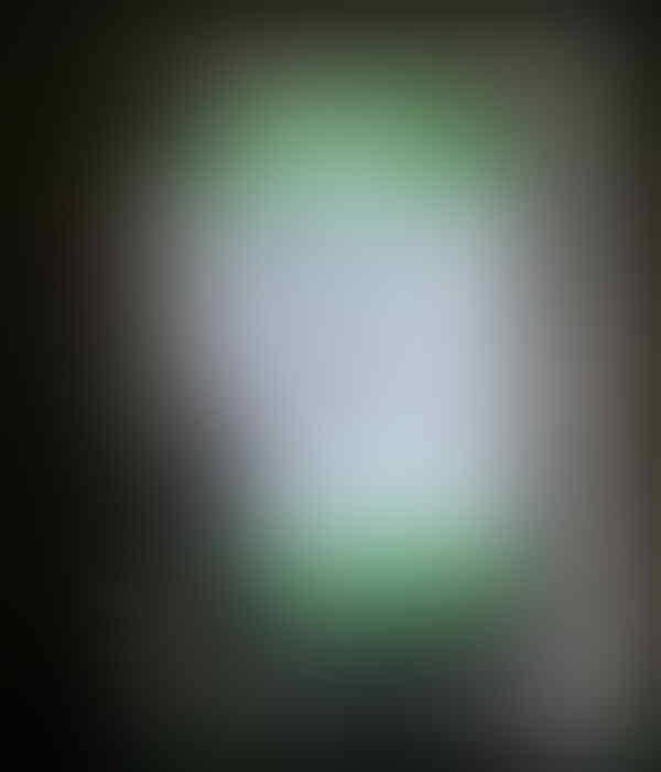 BARISAN HARDDISK INTERNAL EXTERNAL 2nd LIKE NEW, FULL ISI BEBAS PILIH!!!
