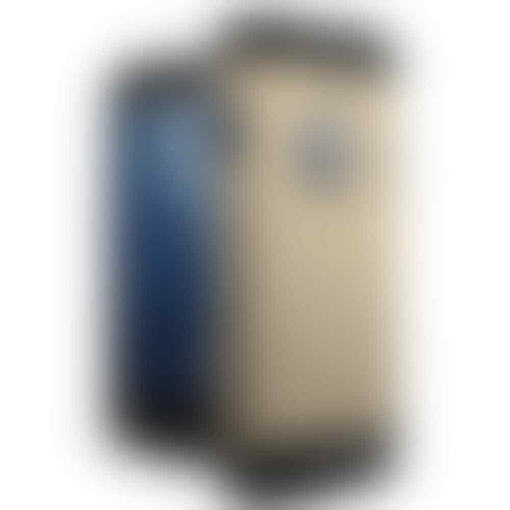 CARABINER CASE PURE GEAR/PUREGEAR PX360/SPIGEN IPHONE 6/6S/6+/PLUS/5/5S/4/4S/OTTERBOX