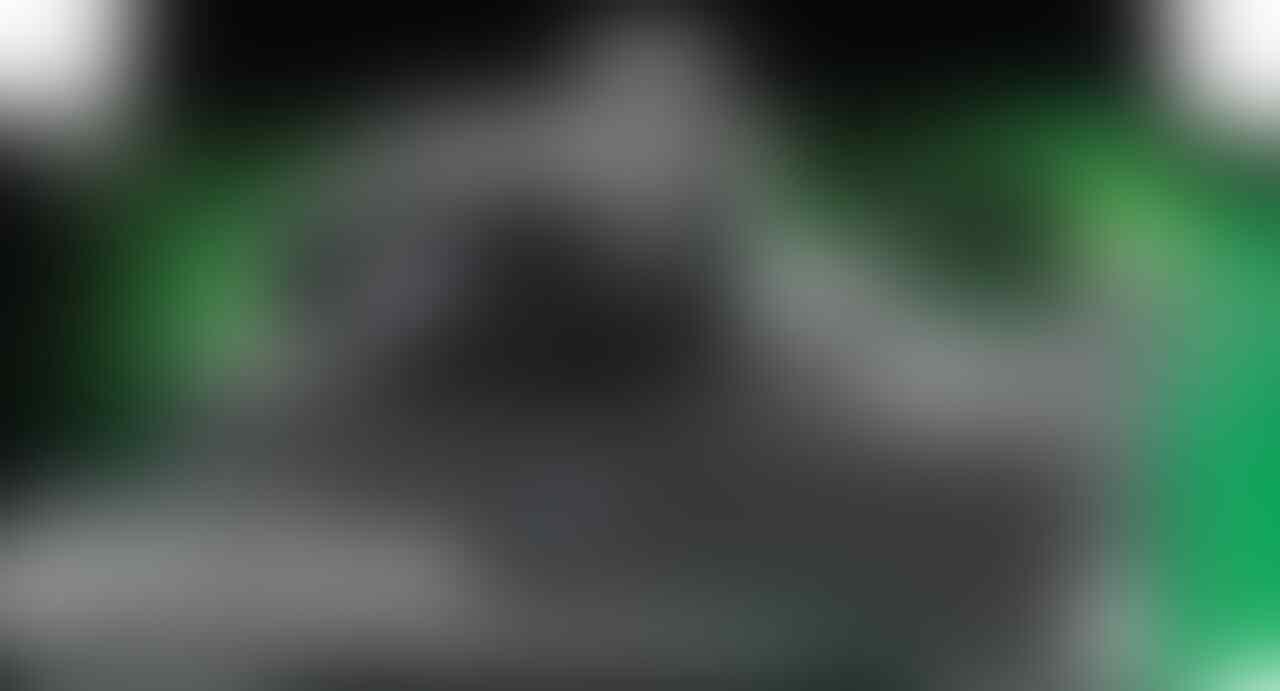 ▄▀▄▀▄▀ ▄▀ PS4 - PS3 - Xbox One - Xbox360 - WII - WII U ▄▀▄▀▄▀ ACCESSORIES ▄▀▄▀▄▀▄▀