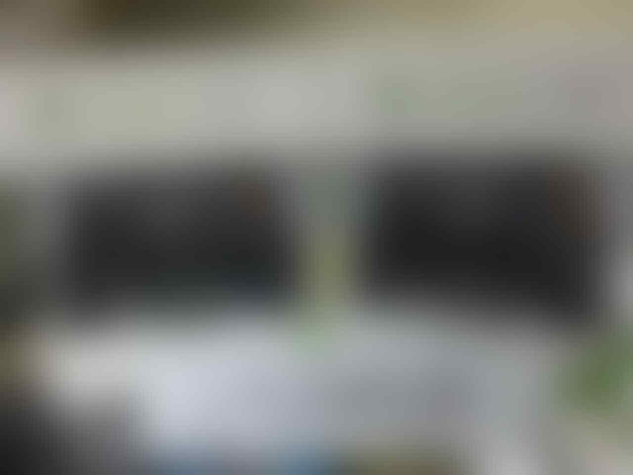 | zLTech | > Controller Stick xbox for PC (wired, wireless ORI inside!!) TERMURAH!!!