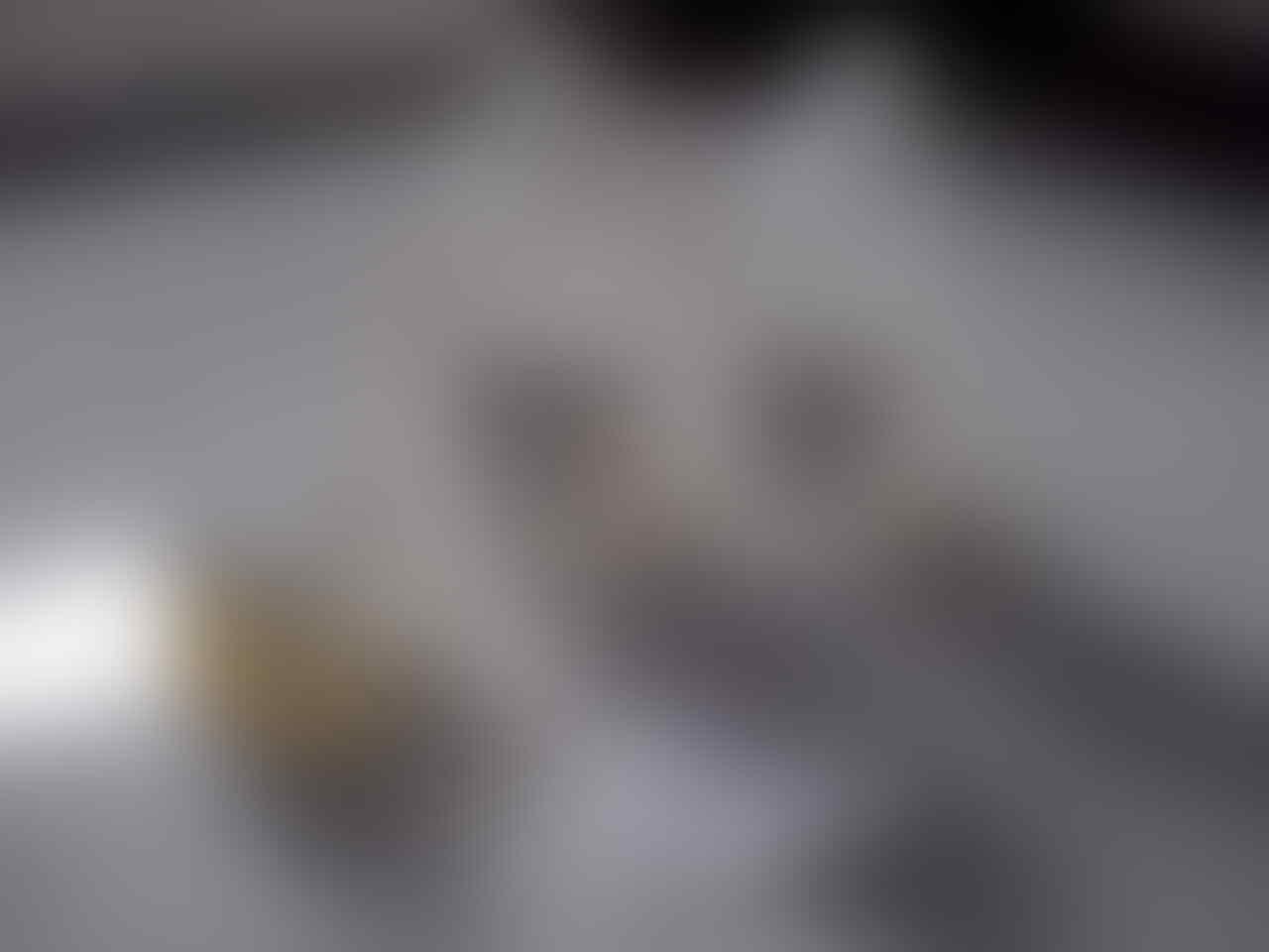 Konsentrat / Consentrate DIY e Juice E Liquid Bandung