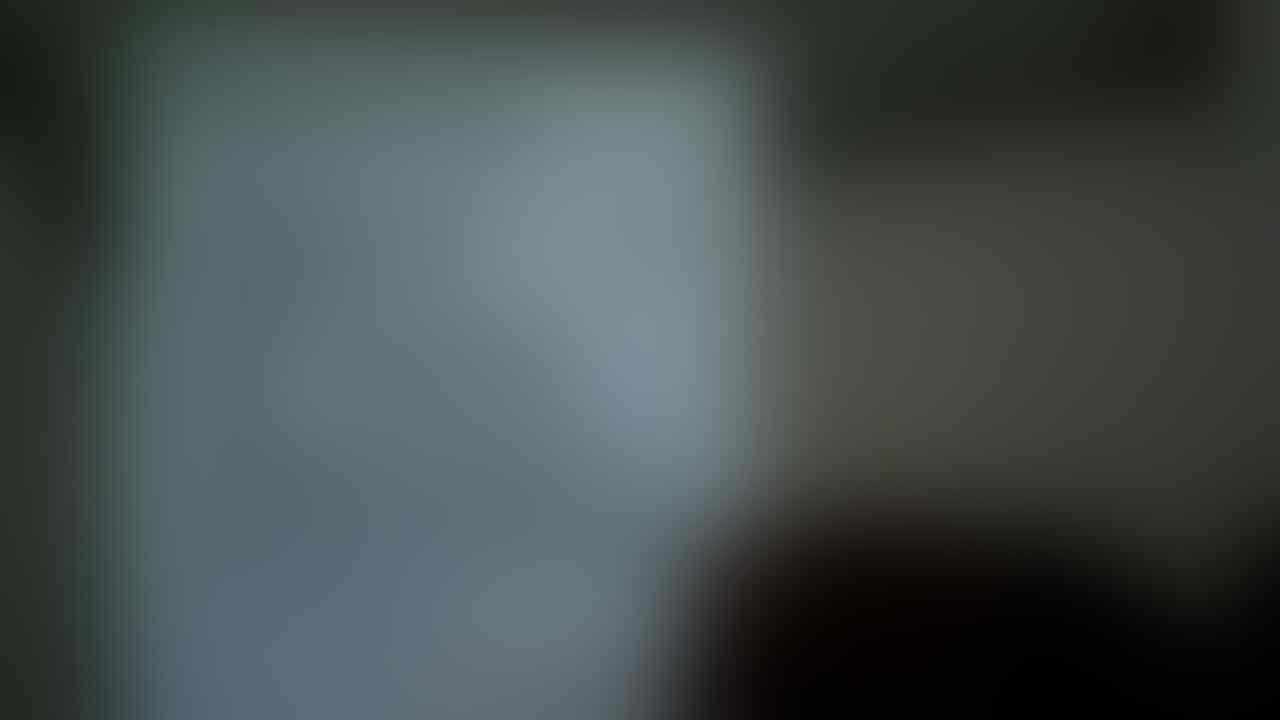 Xperia Z2 Ram 3gb Fullset Mint 99% bukan iphone htc samsung