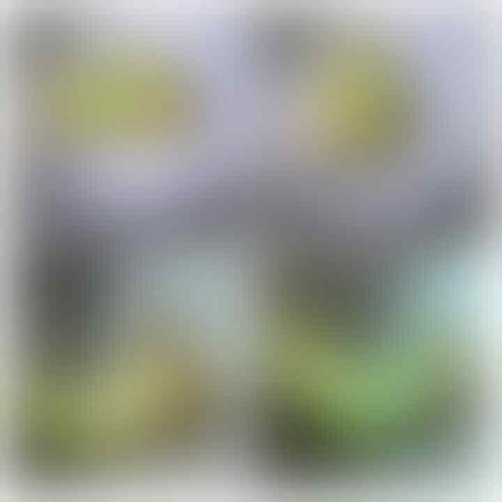 LELANG AWAL BULAN,REJEKI BARU(LUMUT,PANCAWARNA,DLL)CLOSE 1/10 22:00 AUTOCLOSE