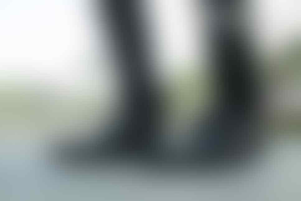 TRAGEN FOOTWEAR & HEADWAY FOOTWEAR (100% ORIGINAL   BOOT   SNEAKERS   CASUAL   DLL