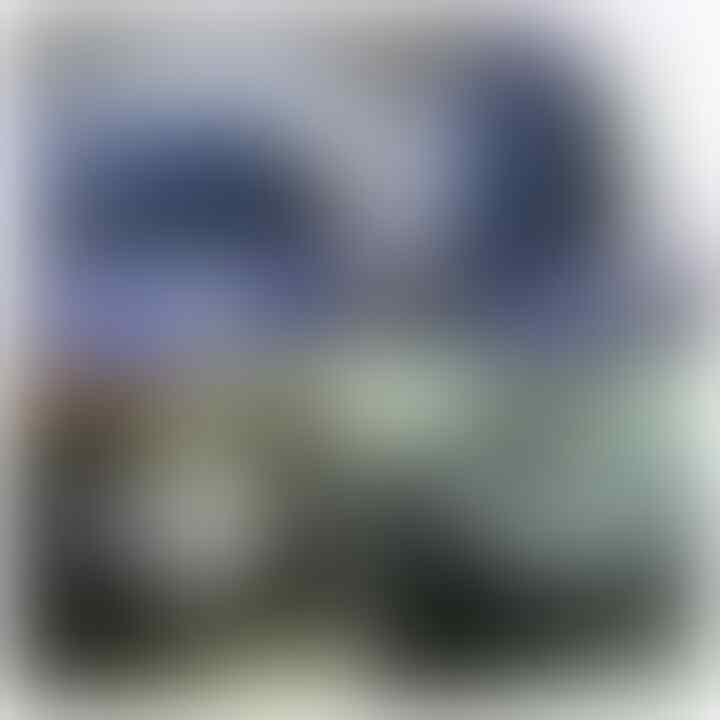 LELANG OKTOBERFEST(BIRU TINTA,SISIK NAGA,KECUBUNG,DLL)CLOSE 4/10 22:00 AUTOCLOSE