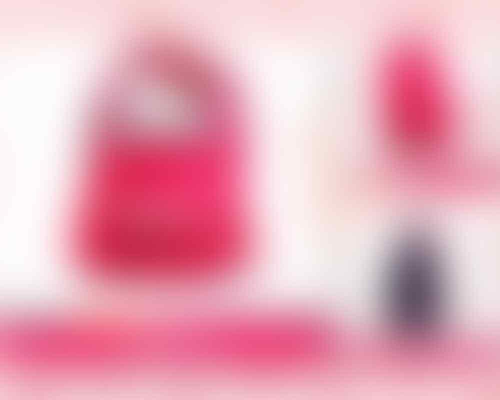 tas punggung / ransel / backpack /gendong Hello Kitty aneka model