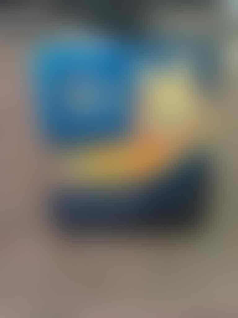 PC / CPU GAMING RAKITAN SECOND I5 3570k, GTX 960, Z77 EXTREME 4, 8GB KIT DKK