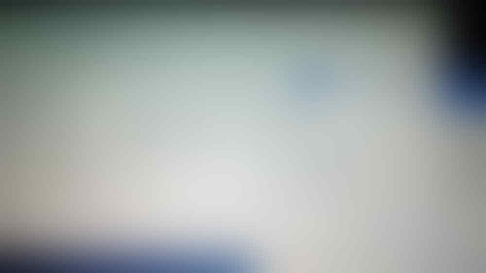 cpu dell optiplex bandel murmer windows 10/ 2gb/ 320gb