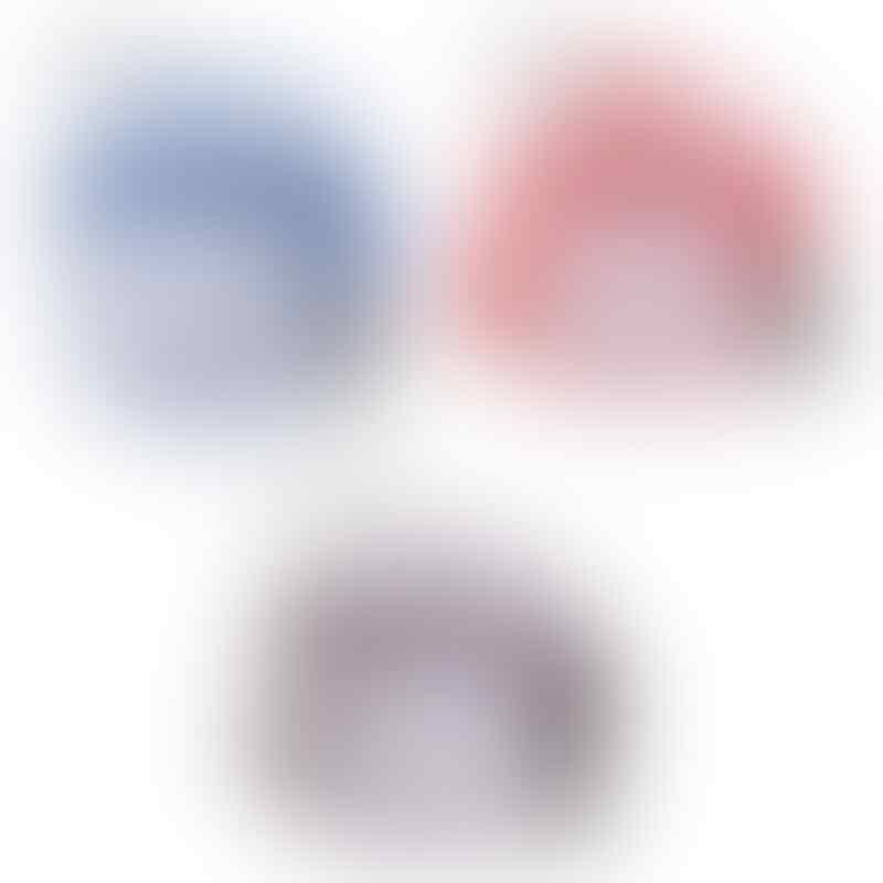 [ PROMO ]Tas selempang / sling adidas dan nike mini keren
