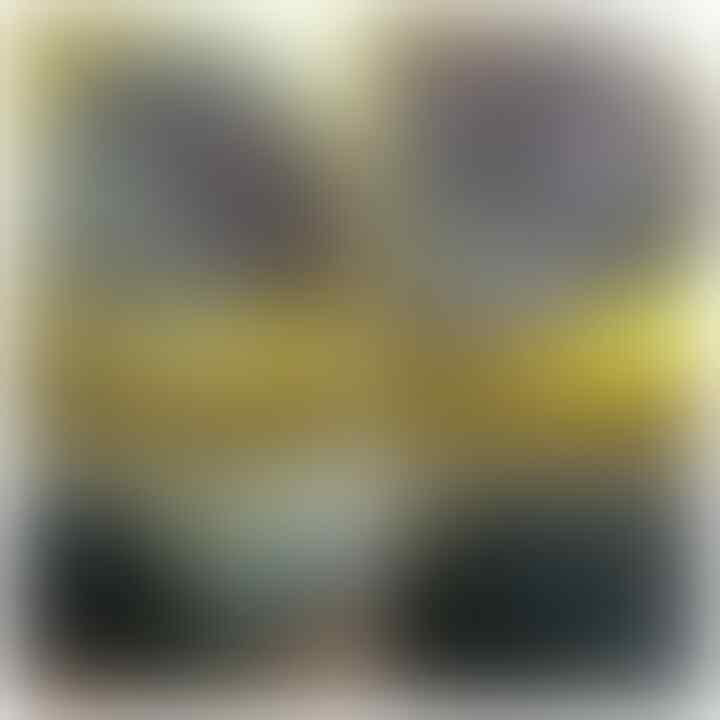 LELANG SELINGAN(PANCAWARNA,BLACKJADE,DLL) CLOSE 11/10 22:00 AUTOCLOSE