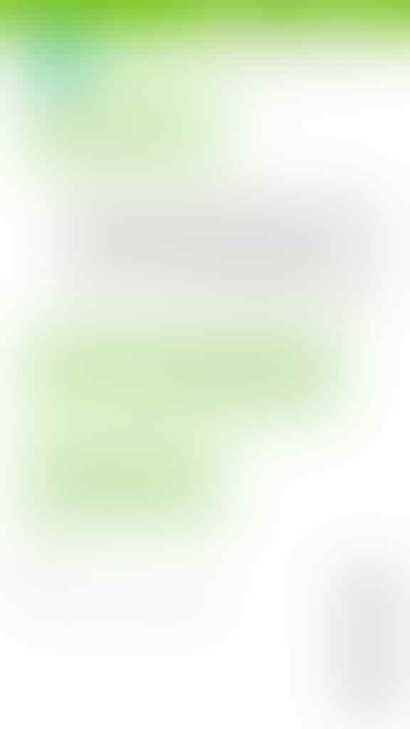 PENIPUAN JUAL BELI ONLINE HENDIARTO KHRISTIAN (REKENING PENIPU) ID : ndie2705