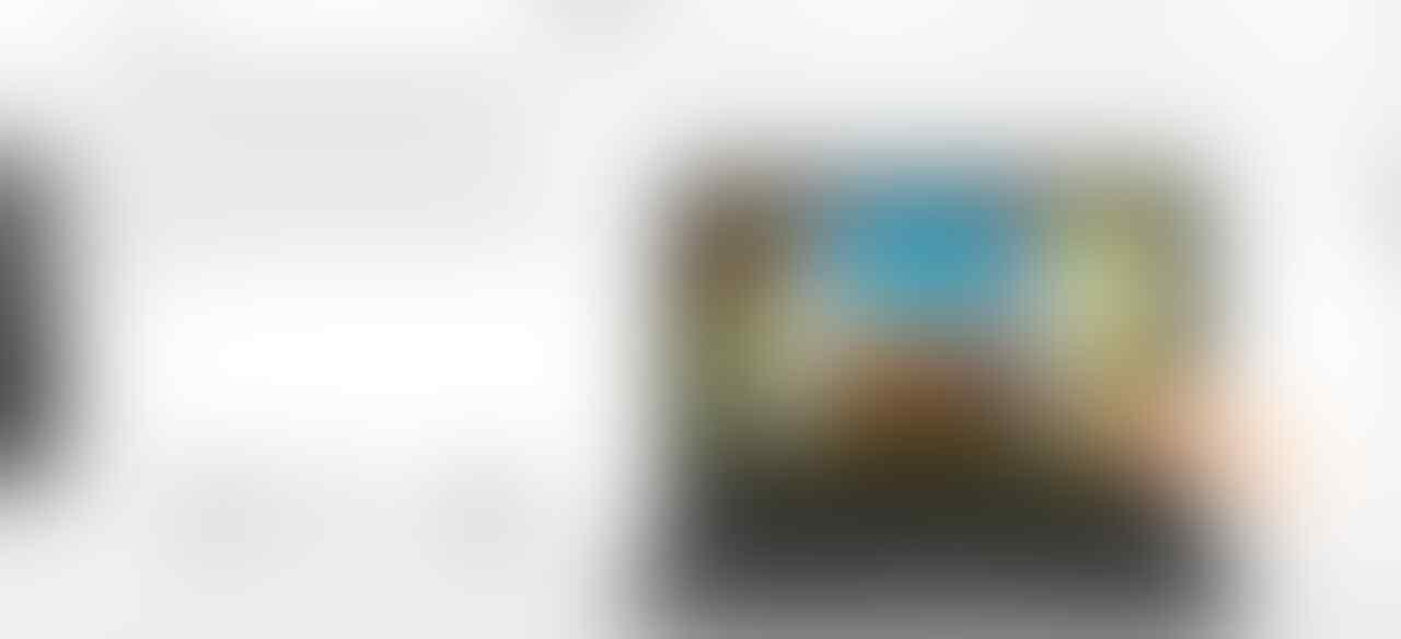 [ASK] ASUS X200, touchscreen or non-touchscreen?