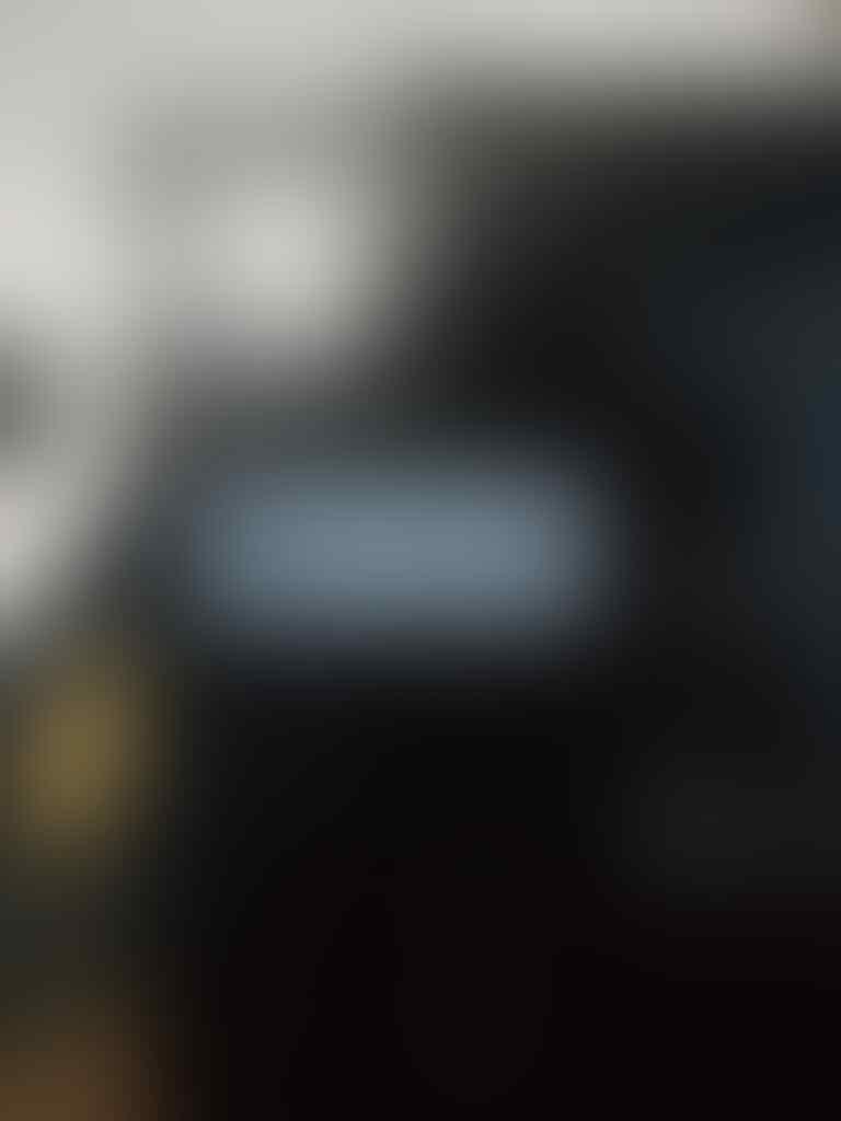 AsRock 970 Pro 3 AM3+ Garansi Puanjang!!