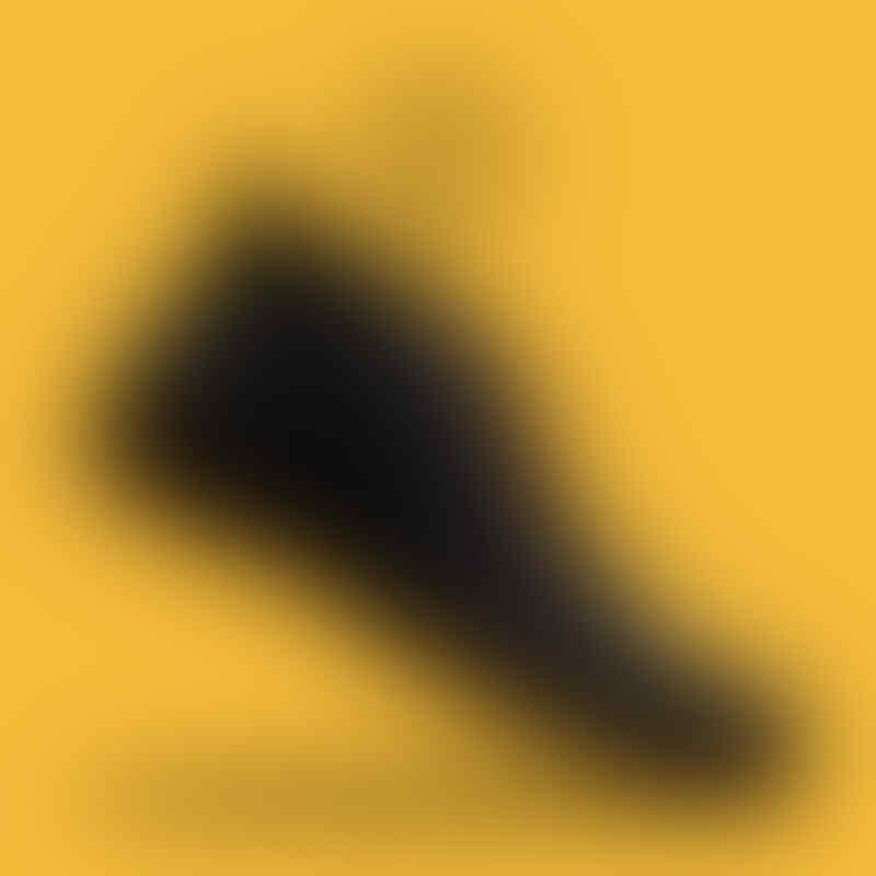 Sepatu Footstep Footwear Murah Promo