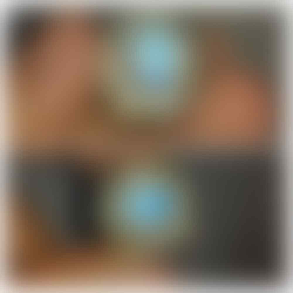 LELANG BATU CHROME, FO, LODOLITE BUKAN BACAN CLSD 20-10-2015, JAM 21.01
