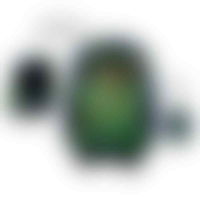Tas ransel / backpack / punggung trolley motif disney cars, ben 10 , spiderman