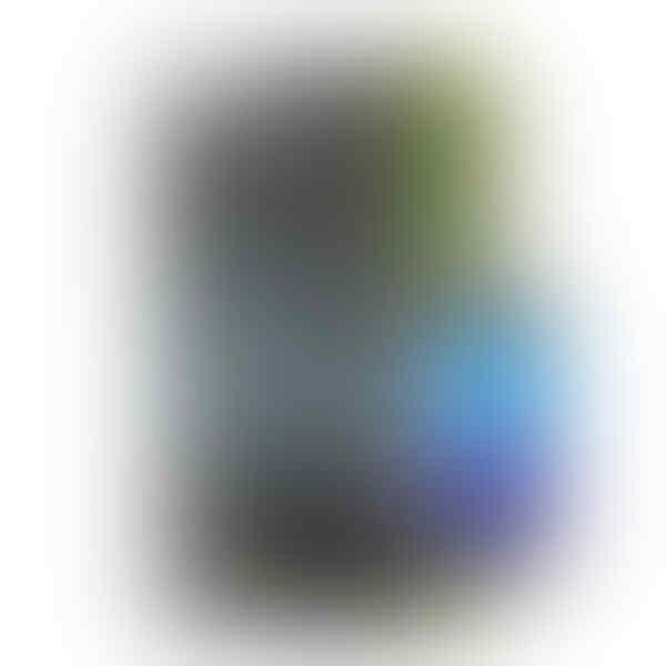 "NillKin/CapDase Hardcase/Flip/Soft Case|Asus Zenfone 4/LG G. Spoiler for ""Sony Xperia ..."