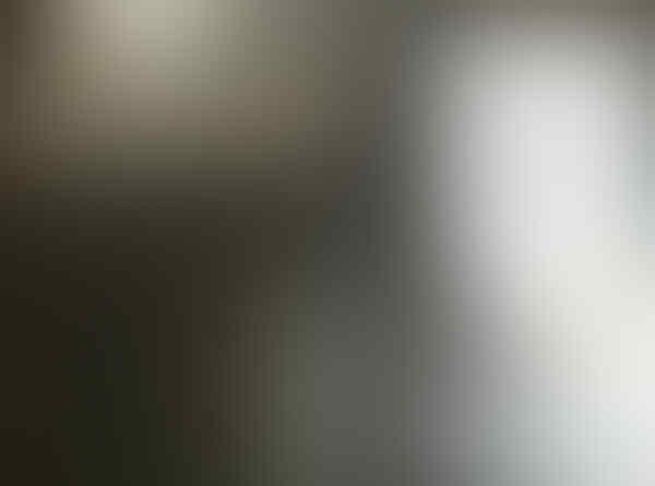 GORILLA BANK 10400 MAH POWERBANK GARANSI SEKALI SEUMUR HIDUP (LIFETIME WARRANTY)