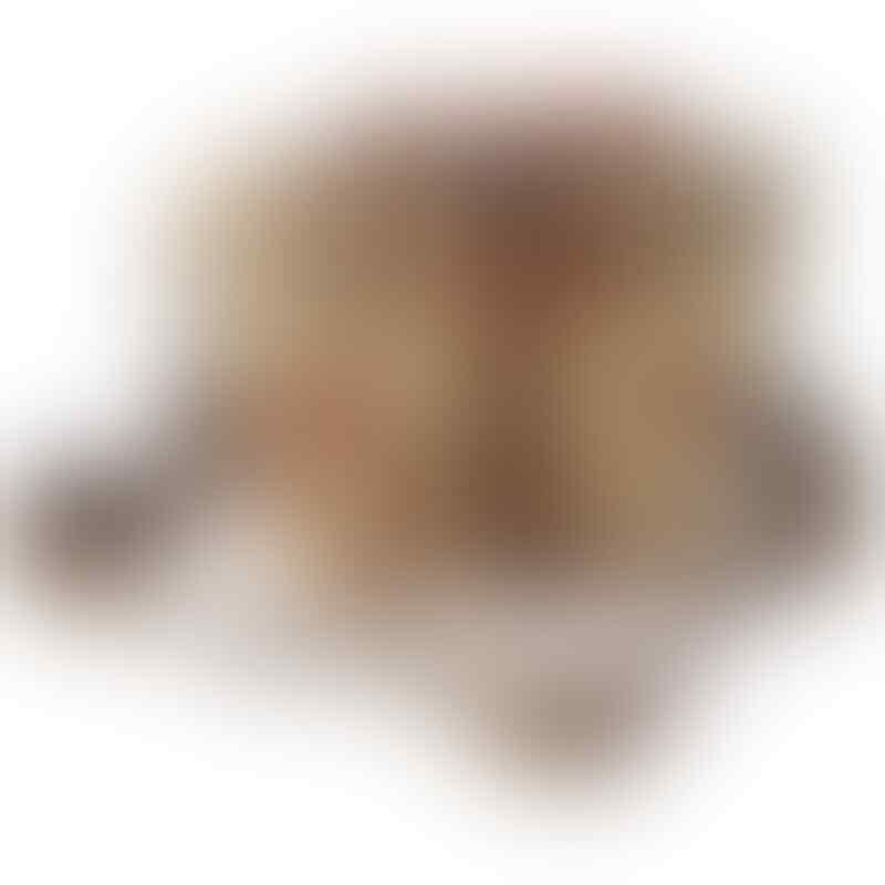 [KASKUS REKBER - VERIFIED SELLER] TAS FIREFLY BAG | 100% ORIGINAL | BERBAGAI MODEL