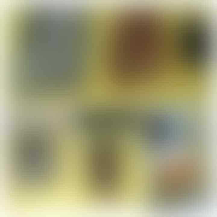 LELANG PAKETAN YG PASTI HEMAT CLOSE 22/10 22:00 AUTOCLOSE
