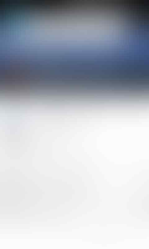 Facebook Ridwan Kamil Tak Bisa di Akses