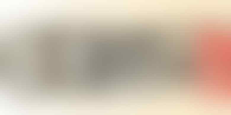 PBNU Dukung Hukuman Kebiri bagi Pelaku Paedofil