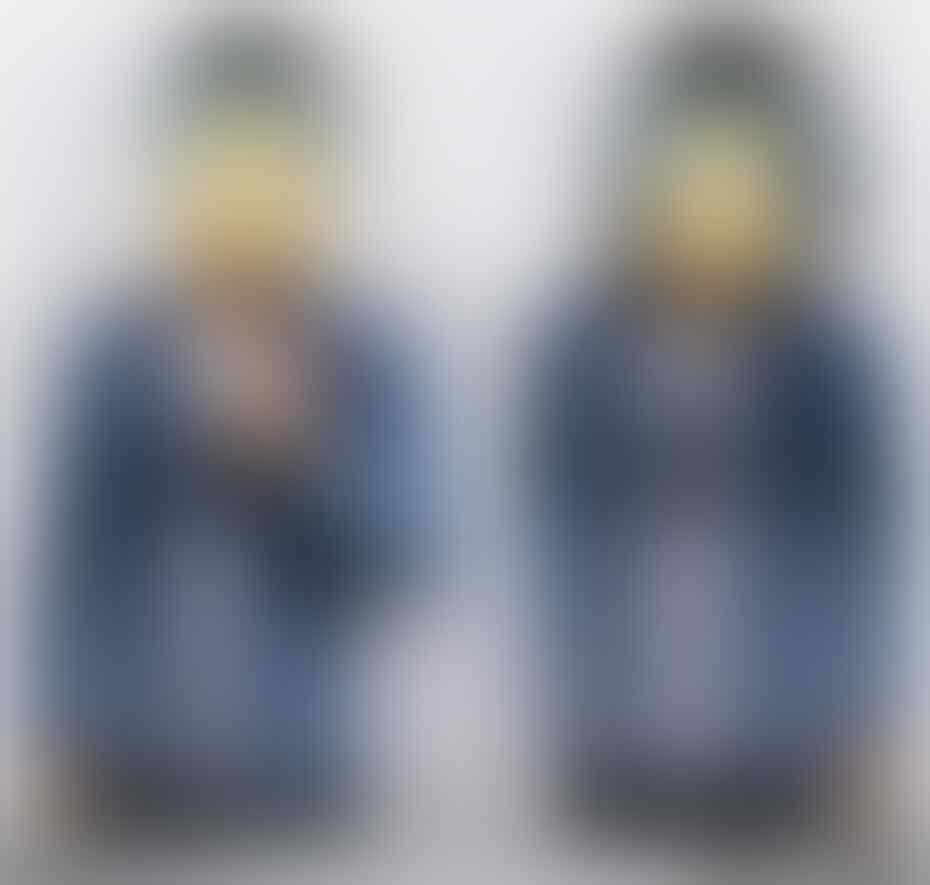 [Kang Chem] Mirrorless Lumix GF6 Umur Dua Pekan Broooo!