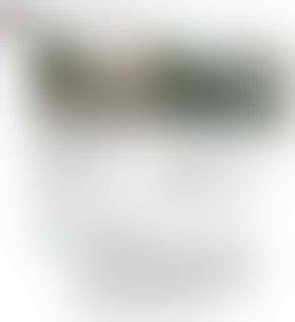 [PKS in action] Ahok ribut dengan DPRD Bekasi