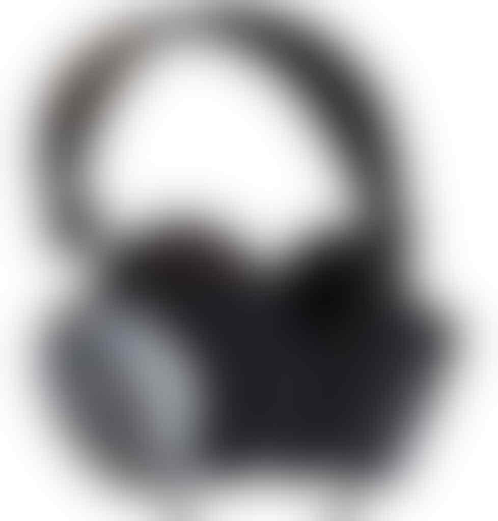 [stary] Grado Earphone,Headphone,Housing,Pads,Cushion,Adaptor & Extension Cable