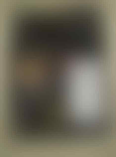 GORILLA SCREEN TEMPERED GLASS LIFETIME WARRANTY (IPHONE, SAMSUNG, XPERIA, LENOVO DLL)