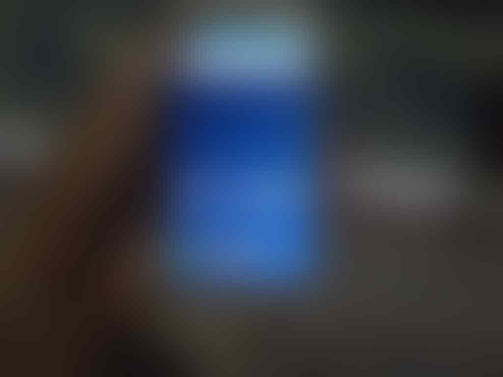 Samsung Galaxy S4 4G (LTE) i9505 2.3 JUTA BANYAK BONUS [PONTIANAK]