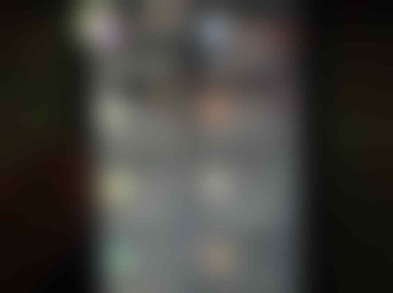 [Lounge] Sony Xperia™ Z1 - Part 1
