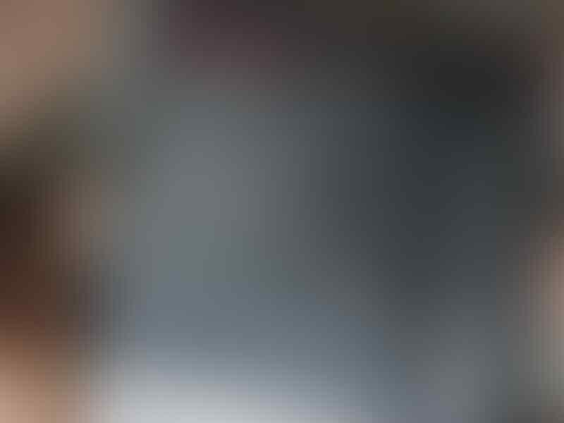Lenovo A2010 Diumumkan Sebagai Smartphone 4G Termurah