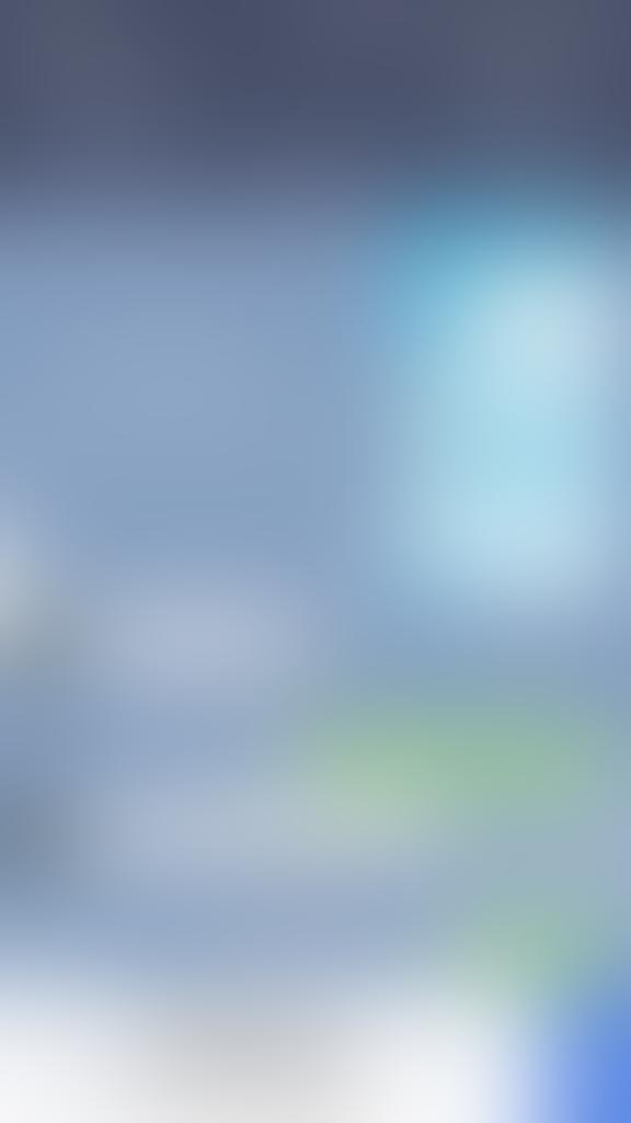 Pomad Nu'Nile Nunile Nu Nile Murrays Ori USA ,FREE SISIR