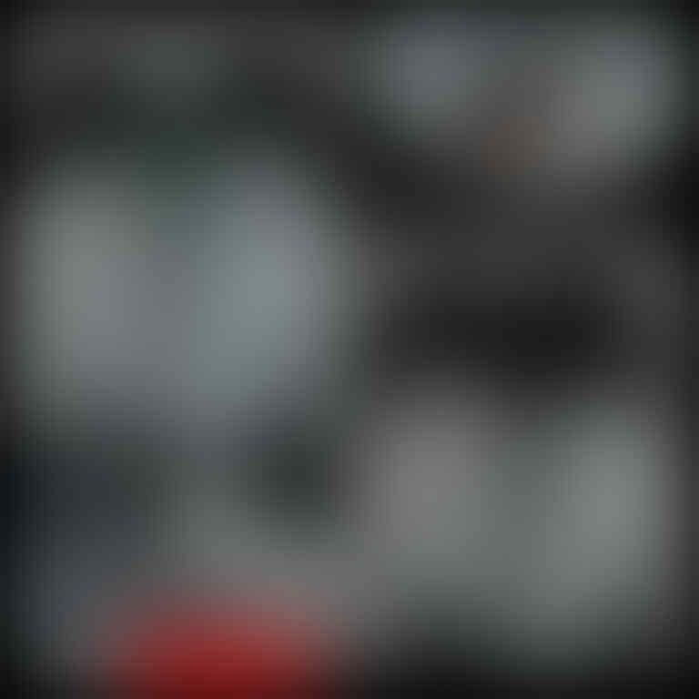 ۞KG Shop۞ KAOS SURFING SKATE BM ORI |VANS|RIPCURL|VOLCOM|QUIKSILVER|MACBETH|ATICUS ۞