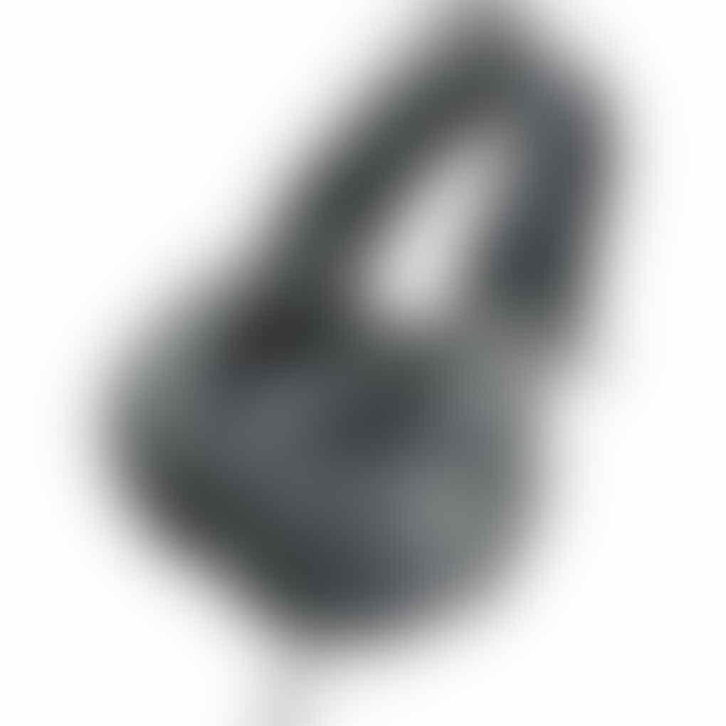 [www.headphoneku.com]Headphone and Earphone Branded : JVC, ATH, Sennheiser etc