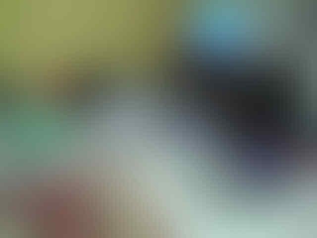 Jasa Install HACKINTOSH, APLIKASI & UPGRADE MAC (JAKARTA-DEPOK)