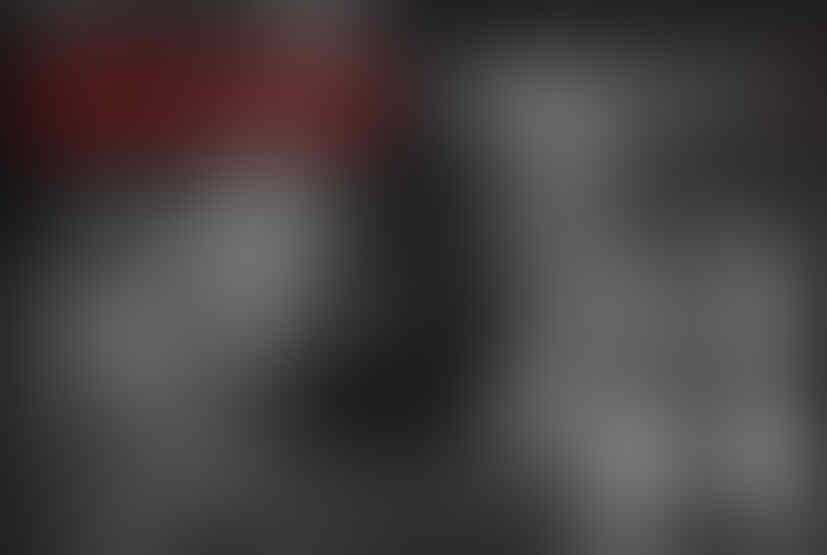 Kurang Nafkah Peluk dan Cium, Masayu Anastasia Gugat Cerai Lembu