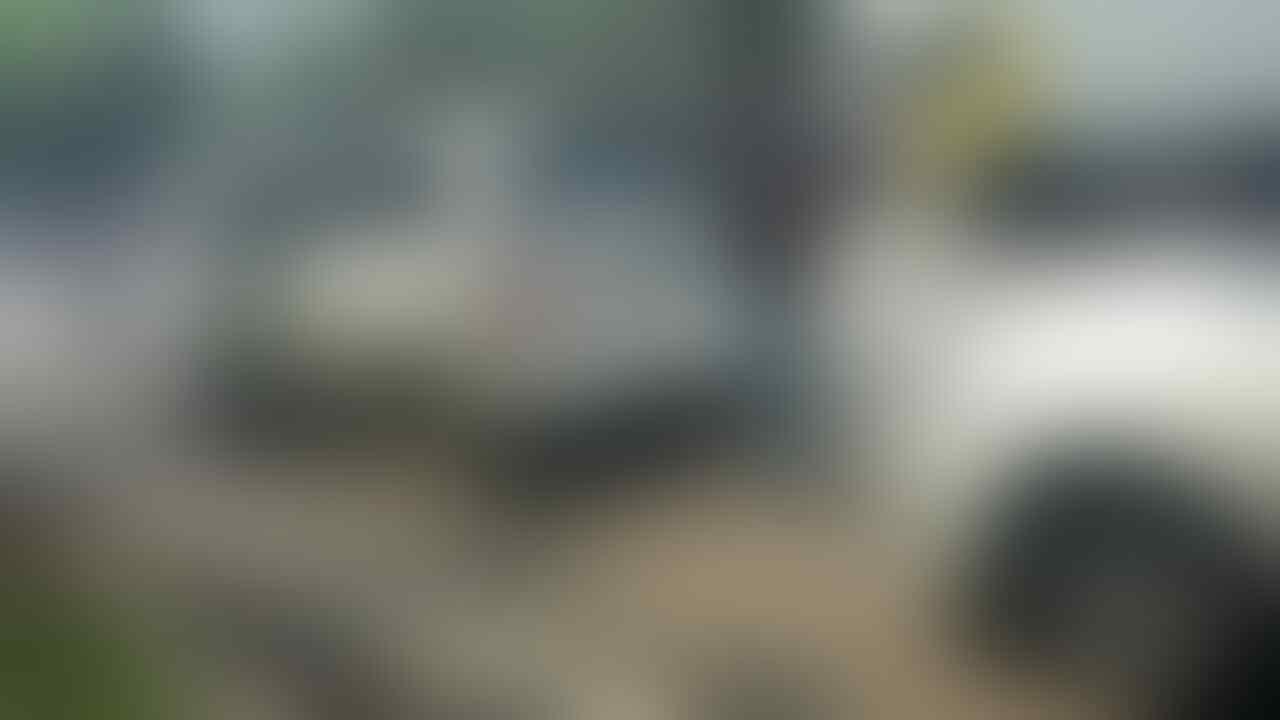 PENANGKAPAN GRAB CAR DAN TAKSI UBER #GerakanAngkutanResmi