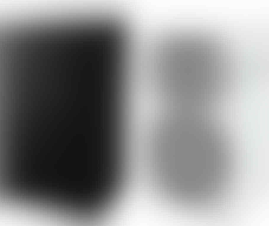 [ZENAUDIO] PIONEER S-DJ50 X, S-DJ60 X, S-DJ80 X, XY-101,XY-118S,XY-122,XY-152 Speaker