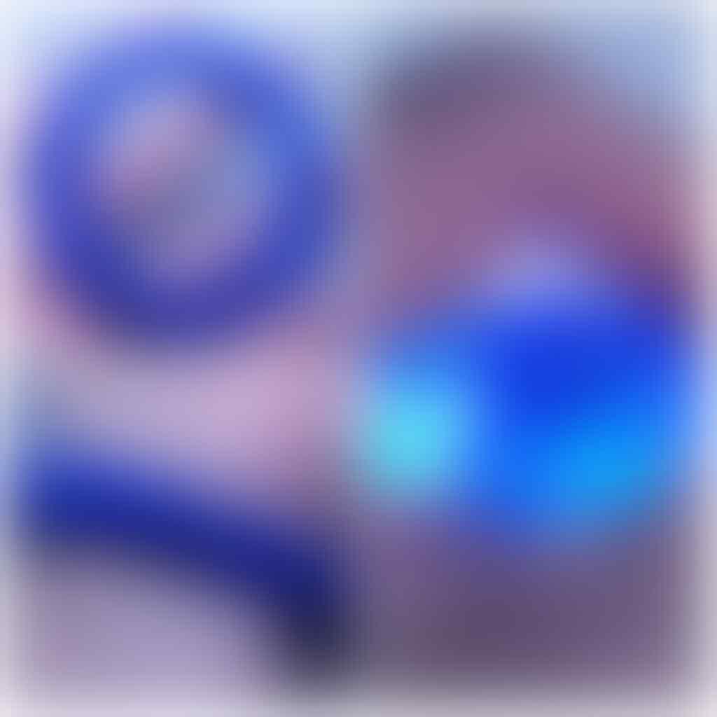 LELANG #106 INI SAAT TEPAT UTK KELUARIN BRG PREMIUM!MASUK PST BID!CLSD SABTU 22.45WK