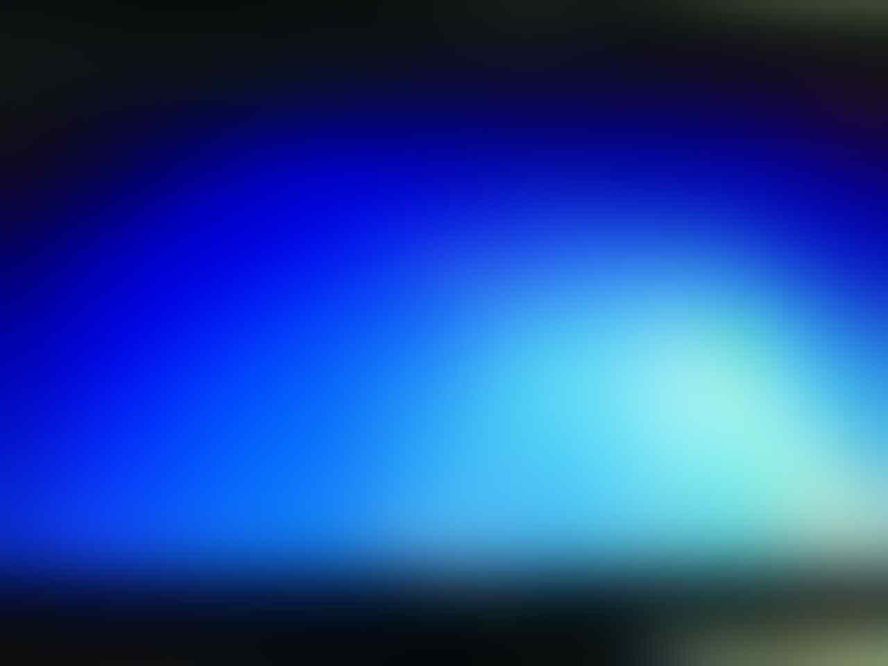 [Help] Repair Start up Windows 7