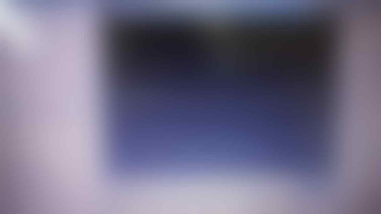 (TANYA) Gagal INSTALL Adobe Photoshop CS6!