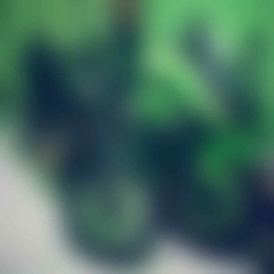 Kaskus Ninja 250 Rider Ver 3.0 Part 3 - Part 4