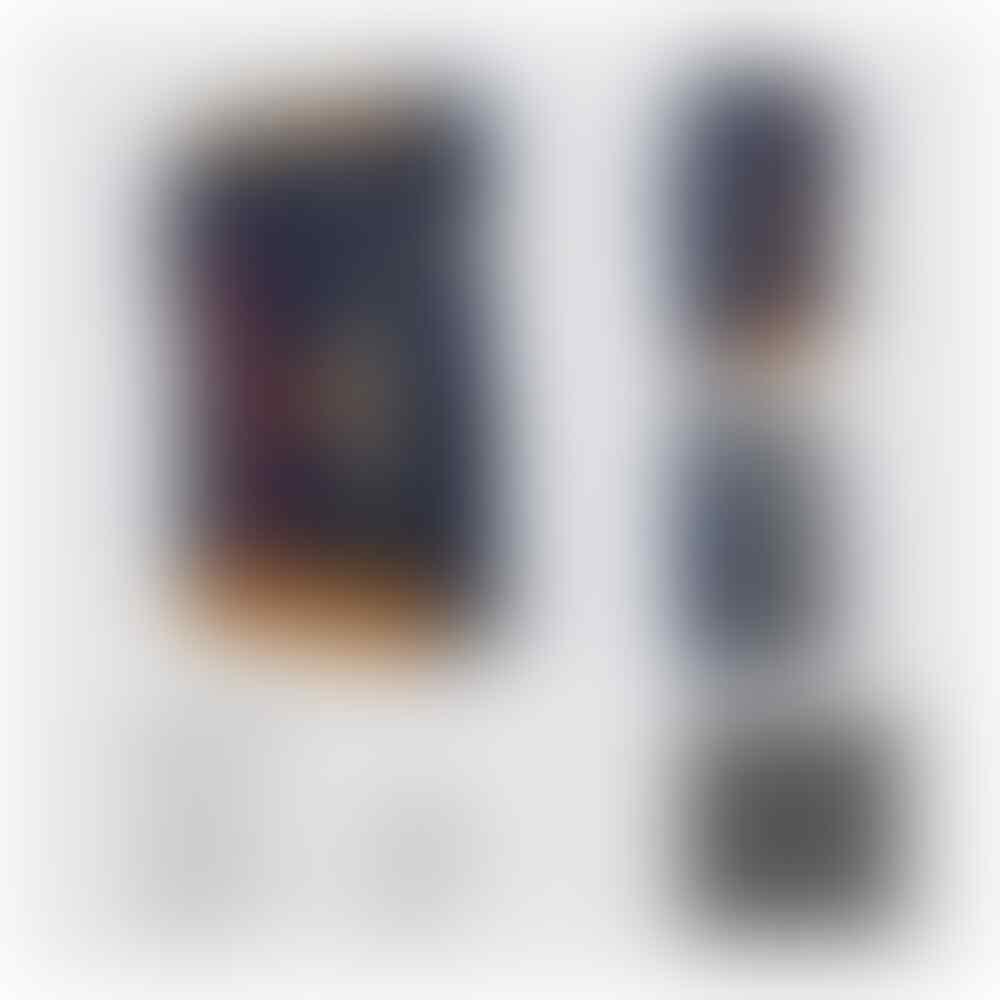 RAVRE BAG (100% ORIGINAL | TAS RANSEL | TAS PINGGANG | TAS LAPTOP | TAS RAVRE BAG)