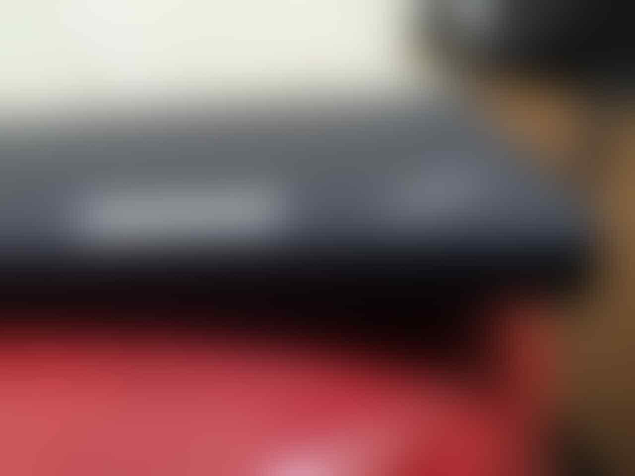 THINKPAD X240 I7 4600U 2.1GHZ 8GB RAM 240GB SSDD 3G WWAN INSTALLED MULUS&MURAH!!