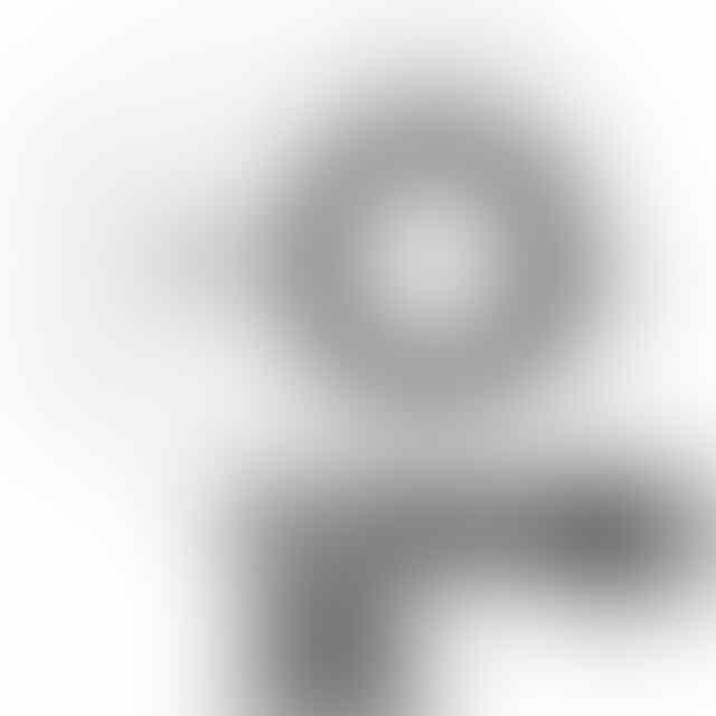 [MVPcomp] Xiaomi Remote Control Wireless Shutter,Monopod,Underwater Waterproof Case
