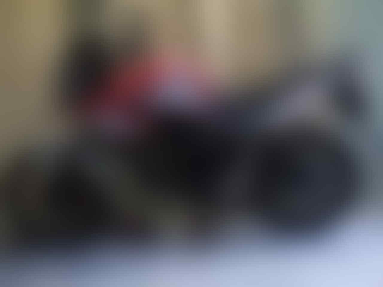 [HOSTICUS] Honda CB150R Streetfire Community on Kaskus