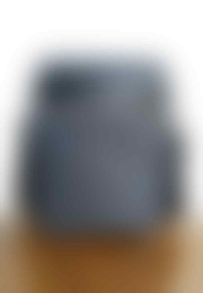 LOMBERG DENIM BAGS (100% ORIGINAL | TASNYA ARTIS | KUALITAS EKSPOR)