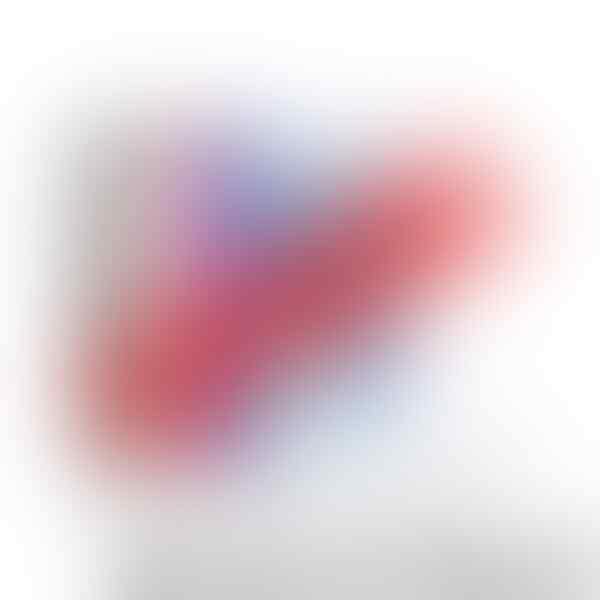 [ovrdrv] BNIB IPAD PRO | WIFI/CELLULAR | 32GB/128GB | SILVER/GOLD/SPACE GREY